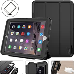 Top 15 Best iPad Case For Kid (2020 Reviews & Buying Guide) 10