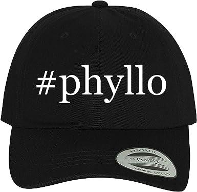 Comfortable Dad Hat Baseball Cap BH Cool Designs #Phyllo