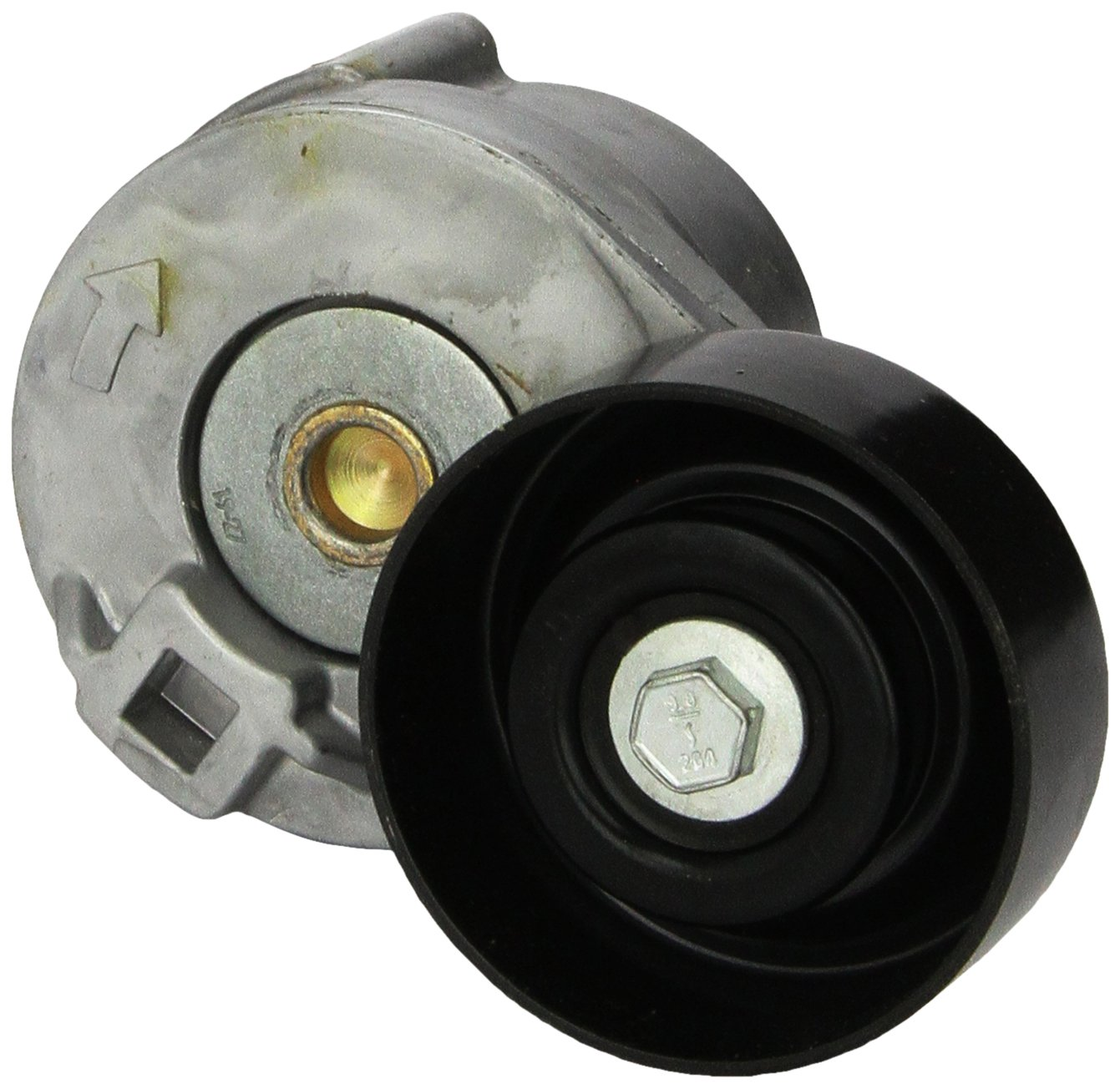 Dayco 89330 Belt Tensioner by Dayco
