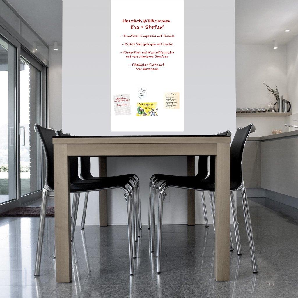 Tafel kuchenruckwand for Kuchenruckwand arbeitsplatte