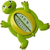 Reer 2499 Termometro per Bagnetto, Confezione 1 Pezzo