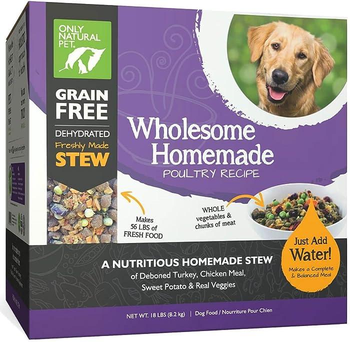 Top 9 Wellness Cat Food Outdoor