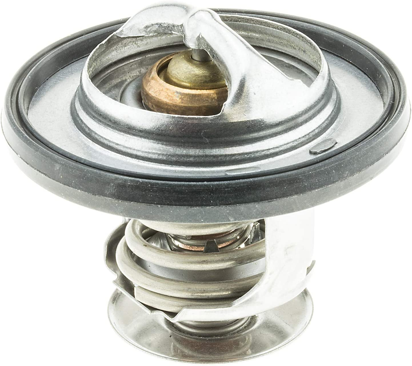 Stant Engine Coolant Thermostat for 1946-1948 Plymouth P15 Deluxe Cooling oy