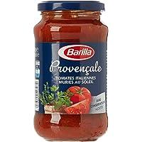 Barilla Sauce Tomate Provençale 400 g