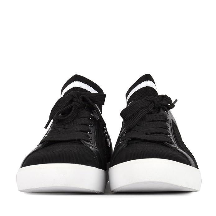 Ash Chaussures Neptune Baskets Noir Homme 41 Noir 5088 Gray Red next Chaussures Derby Signature Unies Noir EU 42 Ash Chaussures Neptune Baskets Noir Homme 41 Noir Black-38 4FJjPcota