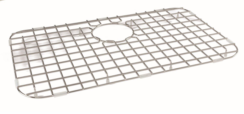 Franke GD28-36S Grande Series Bottom Sink Grid for GDX11028, Stainless Steel
