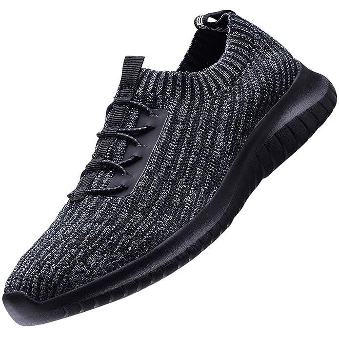 轻便舒适,回国送给妈妈阿姨们都喜欢的休闲运动鞋