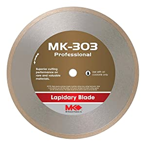 Best 12'' Diamond Saw Blades 2017