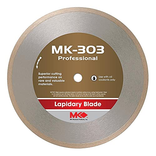 Best 8 inch Diamond Saw Blade