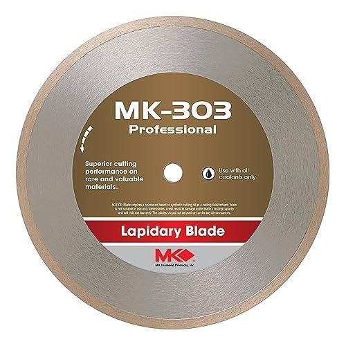 MK Diamond 153696