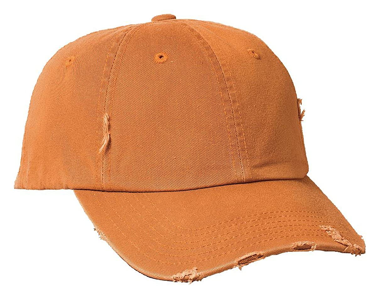 2cd7153e000 Amazon.com  Distressed Cap
