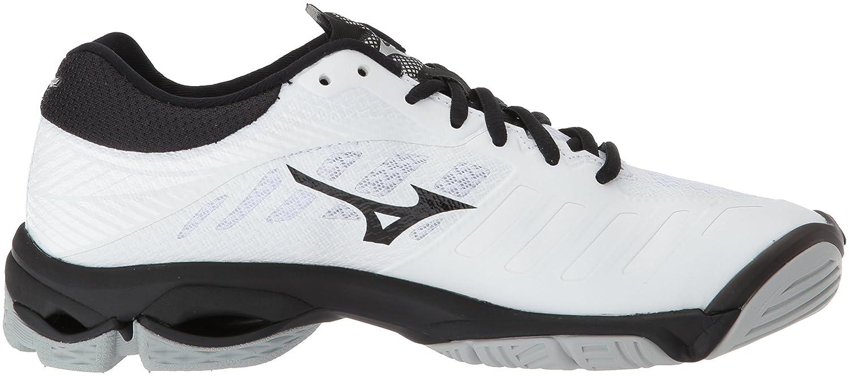 Mizuno Zapatos Para Mujer De Voleibol Amazon NLGDtCvB2W