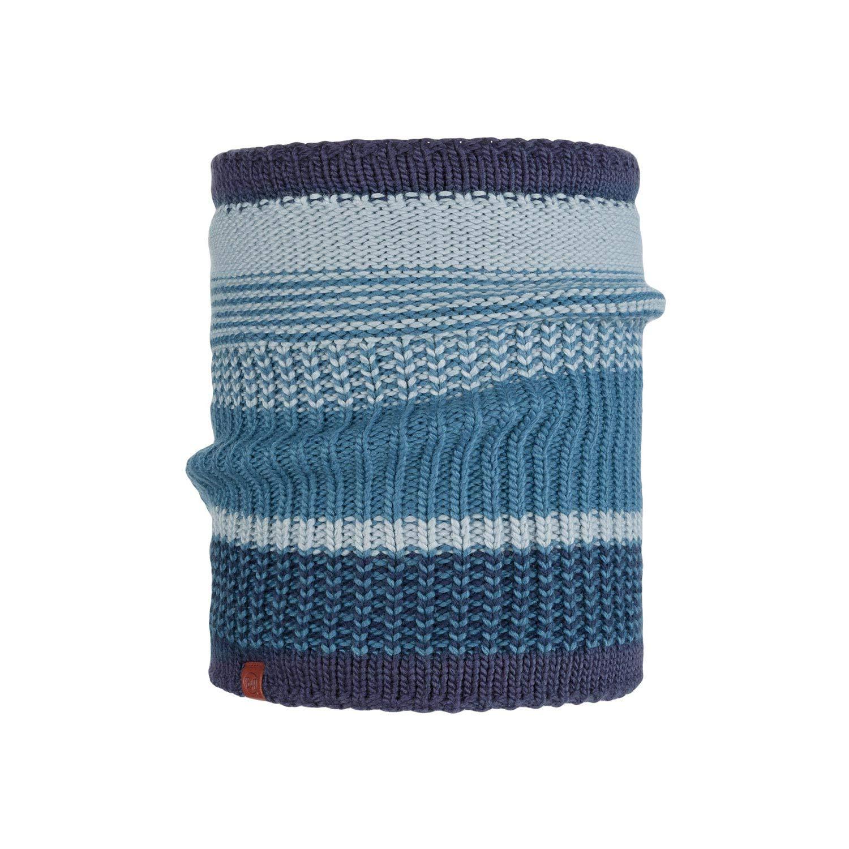 Buff Knitted und Polar Comfort Borae Hat