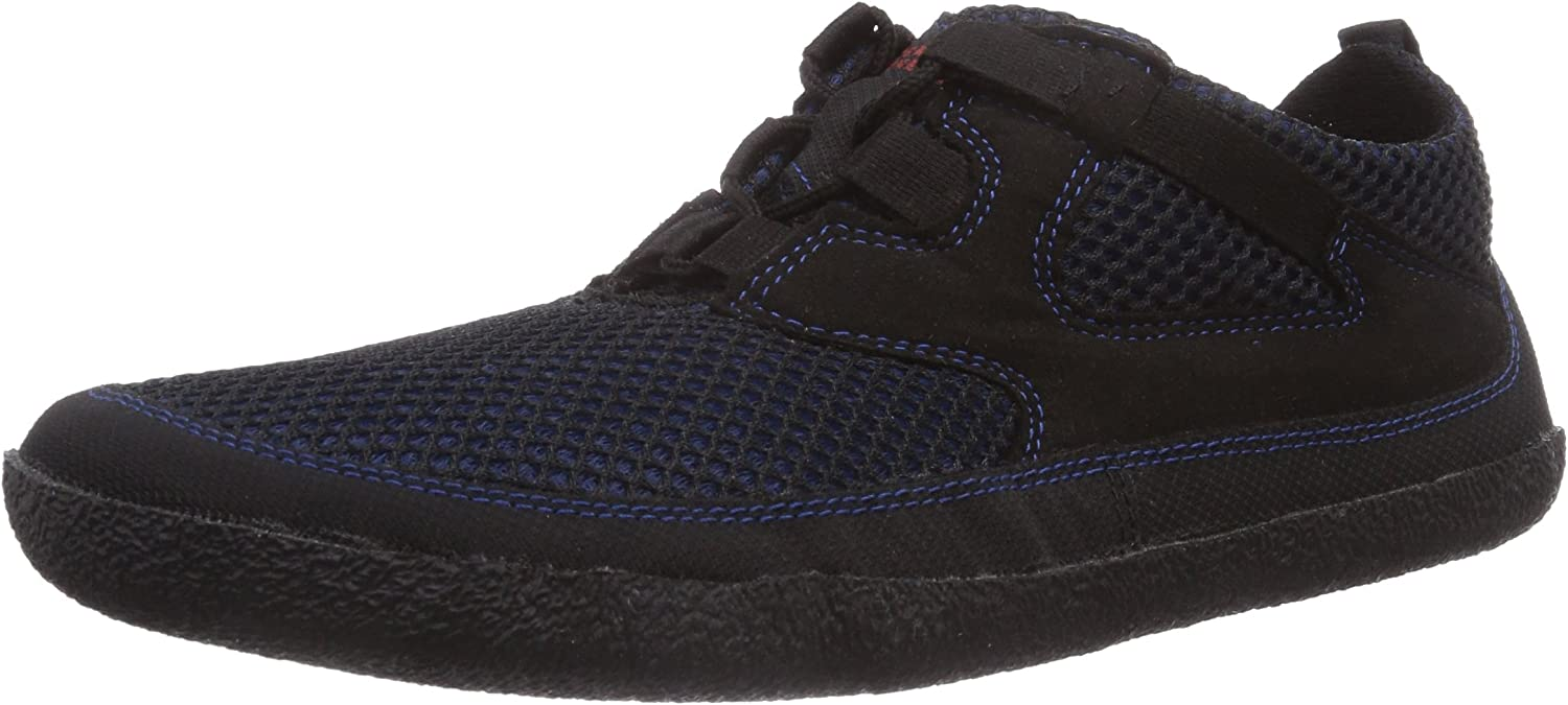 Sole Runner Pure 2 Unisex Adults/' Low-Top