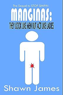 Men that act like women