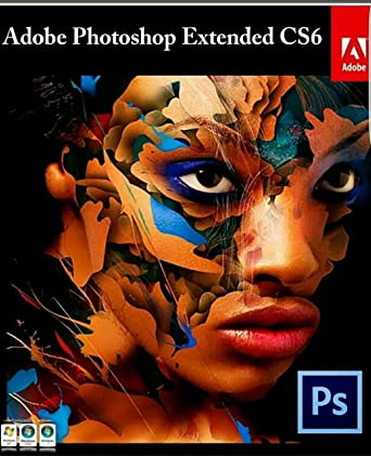 photoshop software for windows 8 64 bit