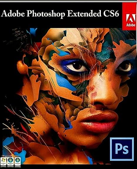 photoshop cs6 download free full version
