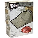 Tech Deck Build a Park (Style varies)