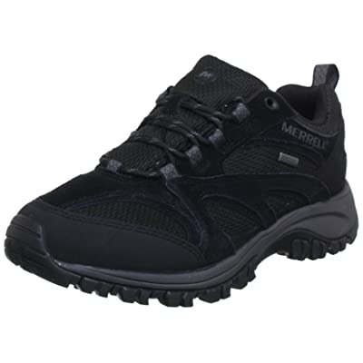 Merrell J41445, Chaussures de randonnée homme