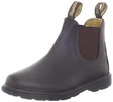 Blundstone Unisex-Kinder Classic Premium 530 Klassische Stiefel