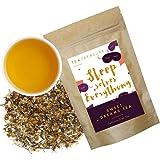 Tea Treasure Sweet Dreams Loose Leaf Tea - 100 Gm