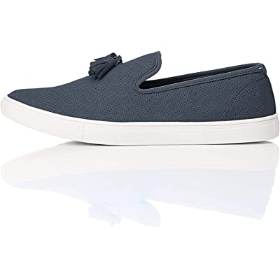 Brand - find. Men's Casual Loafer With Tassle: Shoes