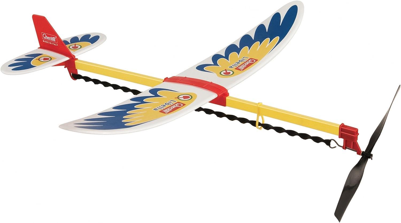Quercetti - 3565 Libella: Amazon.it: Giochi e giocattoli