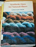 Synthetic Dyes for Natural Fibers