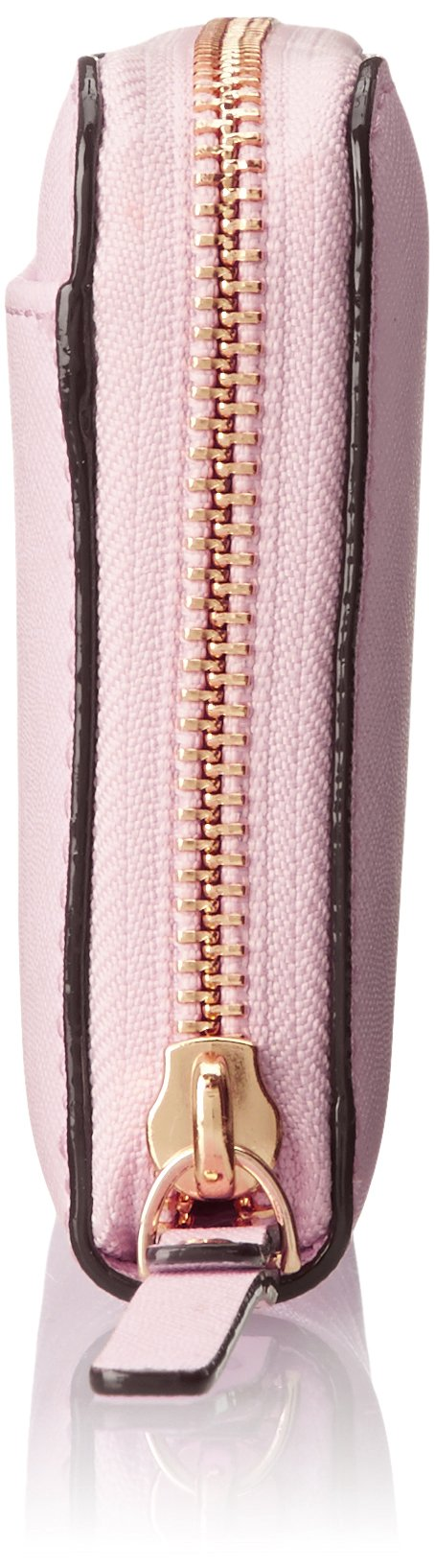 kate spade new york Cedar Street Lacey Wallet, Pink Blush, One Size by Kate Spade New York (Image #3)
