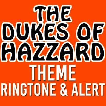 oldboy movie ringtone free download