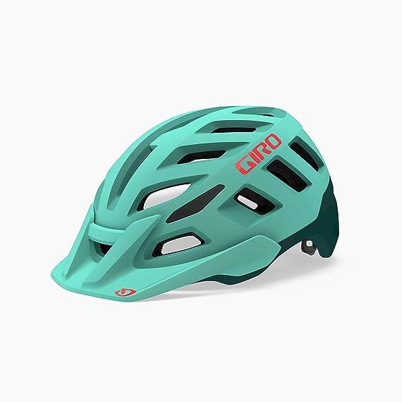 Giro Radix MIPS W Womens Mountain Cycling Helmet