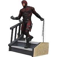 DIAMOND SELECT TOYS Marvel Premier Collection: Netflix Daredevil Resin Statue
