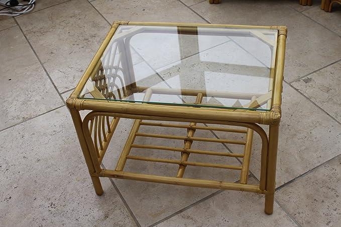 Set de muebles de terraza interior Portofino Cane, 2 ...