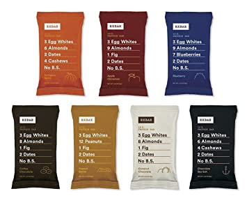 Image result for rxbar