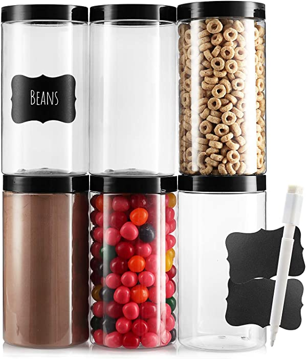 Top 8 Hiker Food Storage Titanium