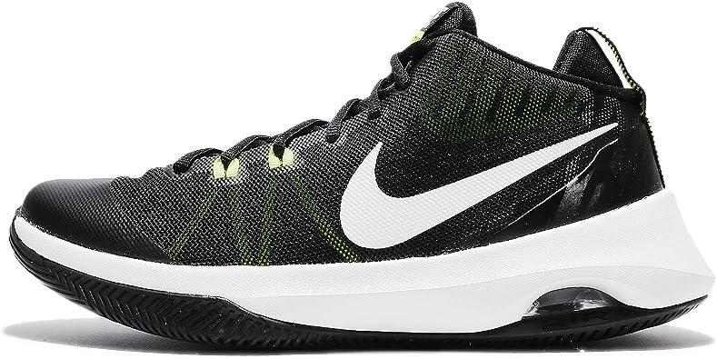 Nike Men's Air Versitile, Black