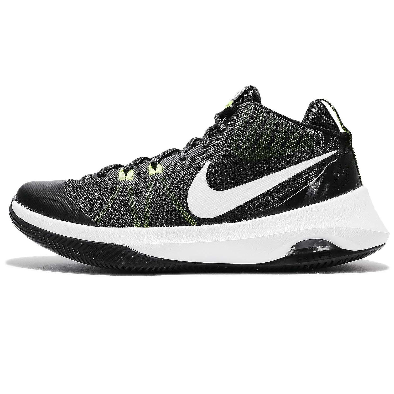 Acquista Nike Performance Nike Air Versitile Uomo Scarpe Sportive Nero miglior prezzo offerta