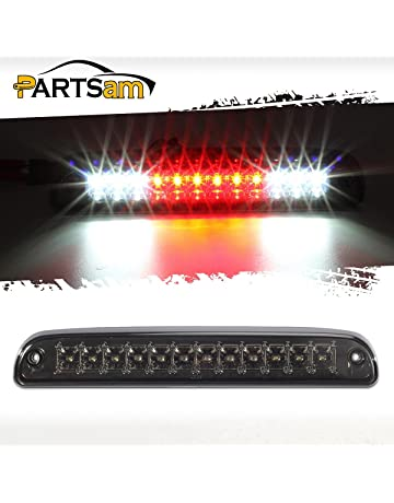 Partsam for 1999-2016 Ford F-250/F-350/F-