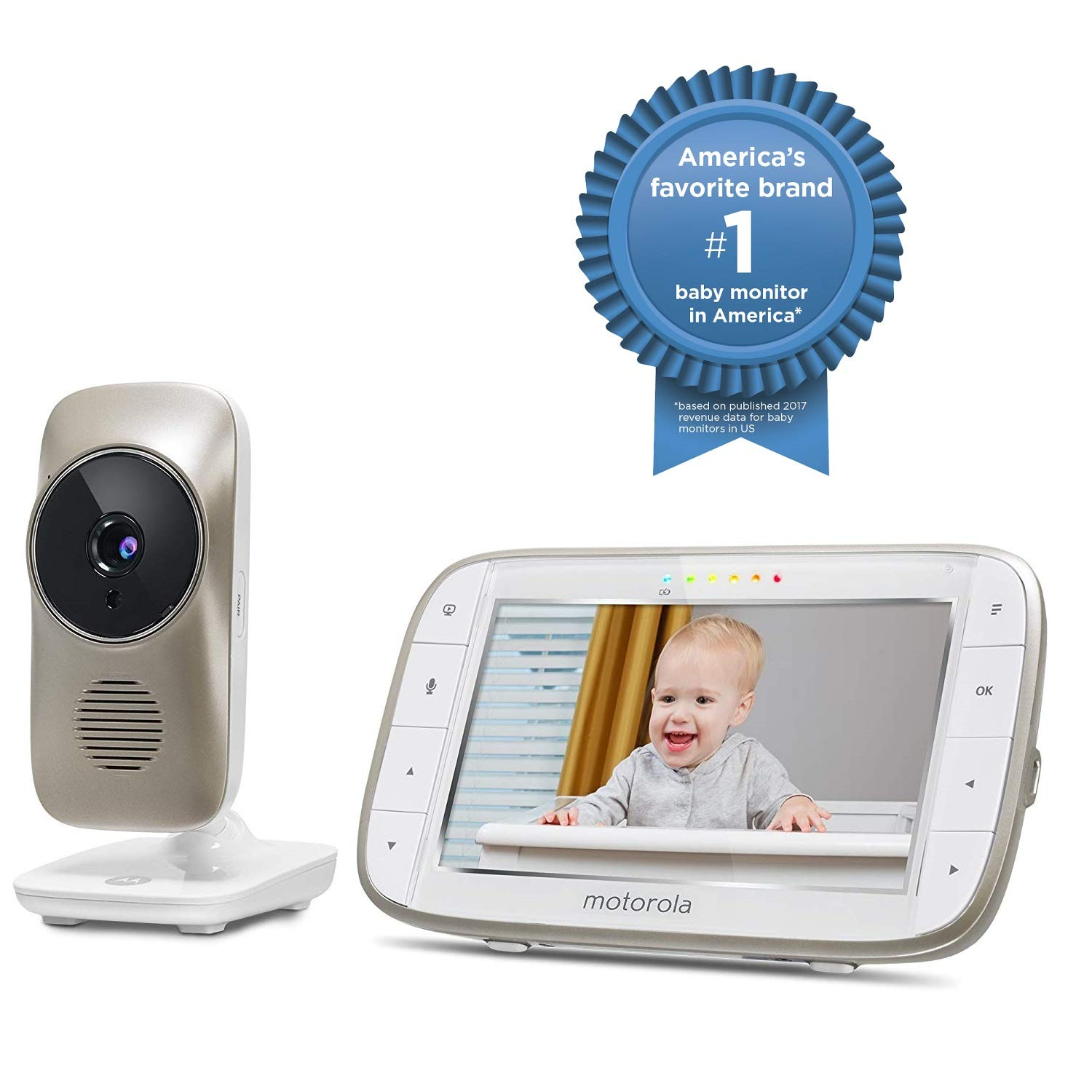 Computers/tablets & Networking Software Dependable Asurion 2 Year Baby Electronics Protection Plan $175 $199.99
