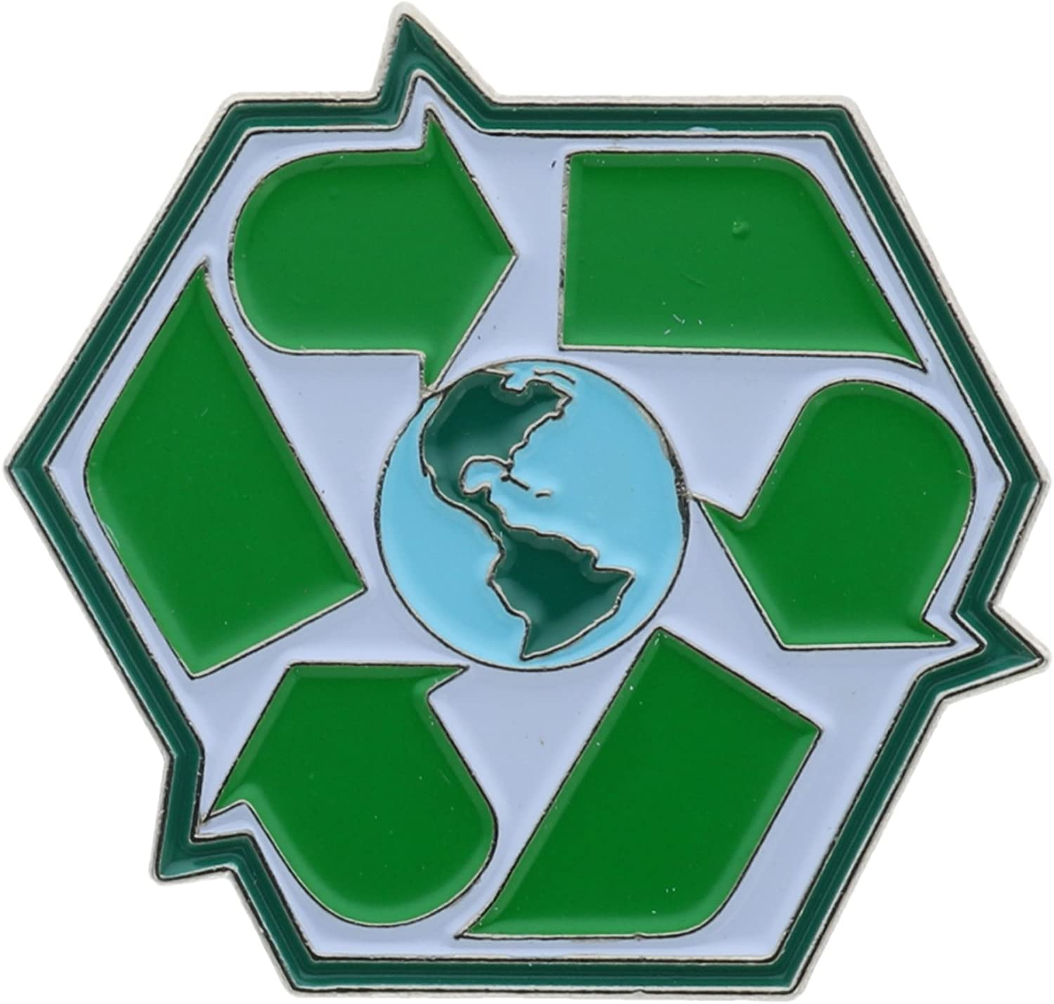 Go green button stock image. Image of background, ecology