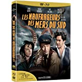 Les Naufrageurs des mers du sud [Combo Blu-ray + DVD] [Combo Blu-ray + DVD]