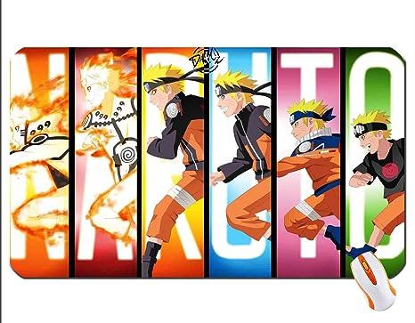 Unduh 97+ Wallpaper Naruto Modern HD Terbaru