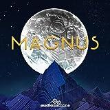 Magnus: B-Sides