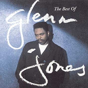 glenn jones can we try again free mp3 download
