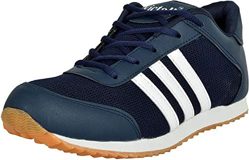 Buy Victall Running Shoes, Training