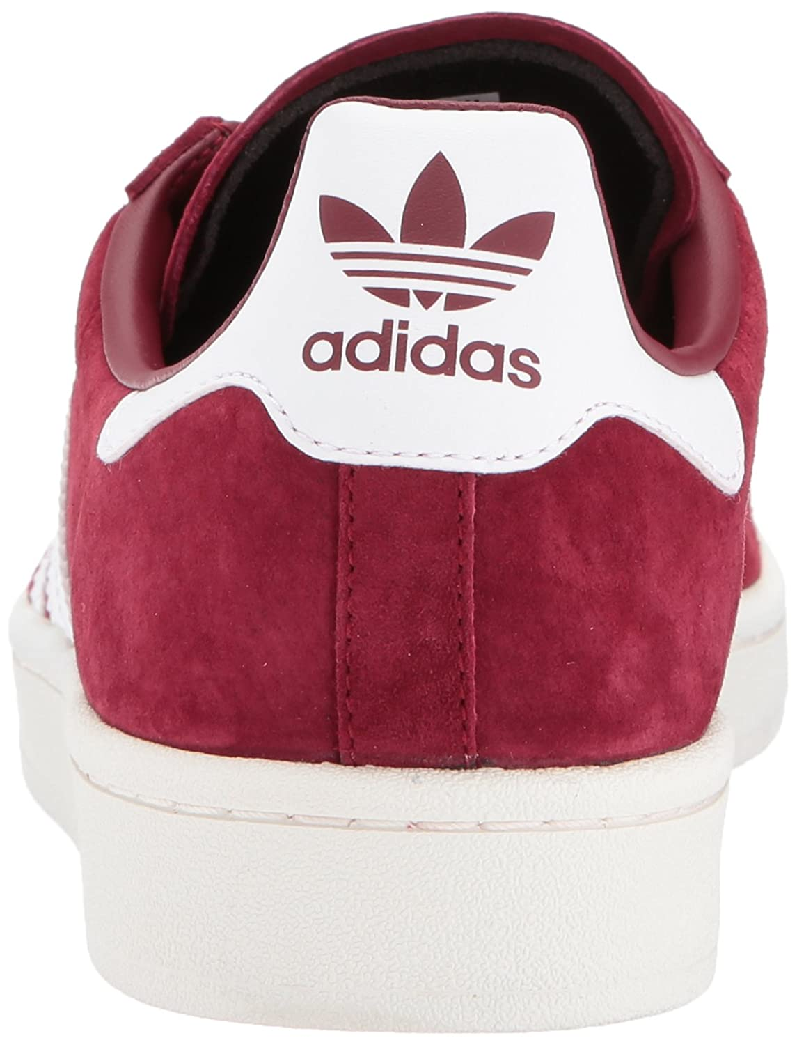 Adidas-Campus-Men-039-s-Casual-Fashion-Sneakers-Retro-Athletic-Shoes thumbnail 28