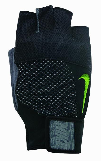 best fingerless workout gloves