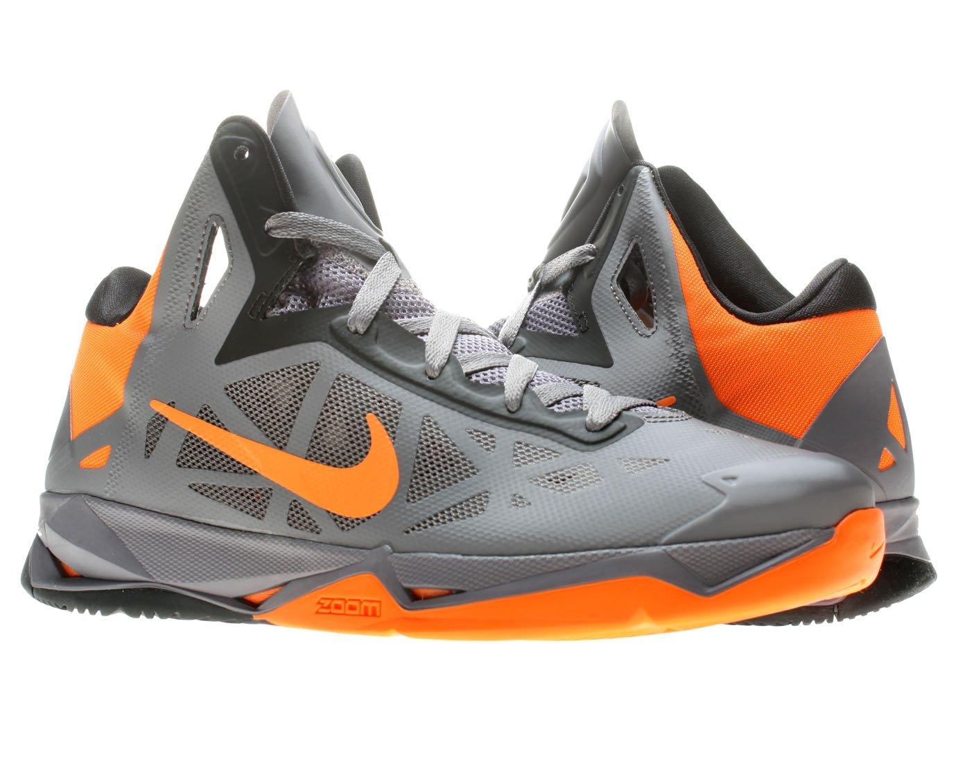 Nike Zoom Hyperchaos Size 13