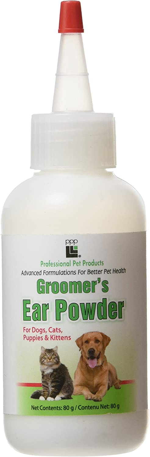 groomers-dog-ear-powder