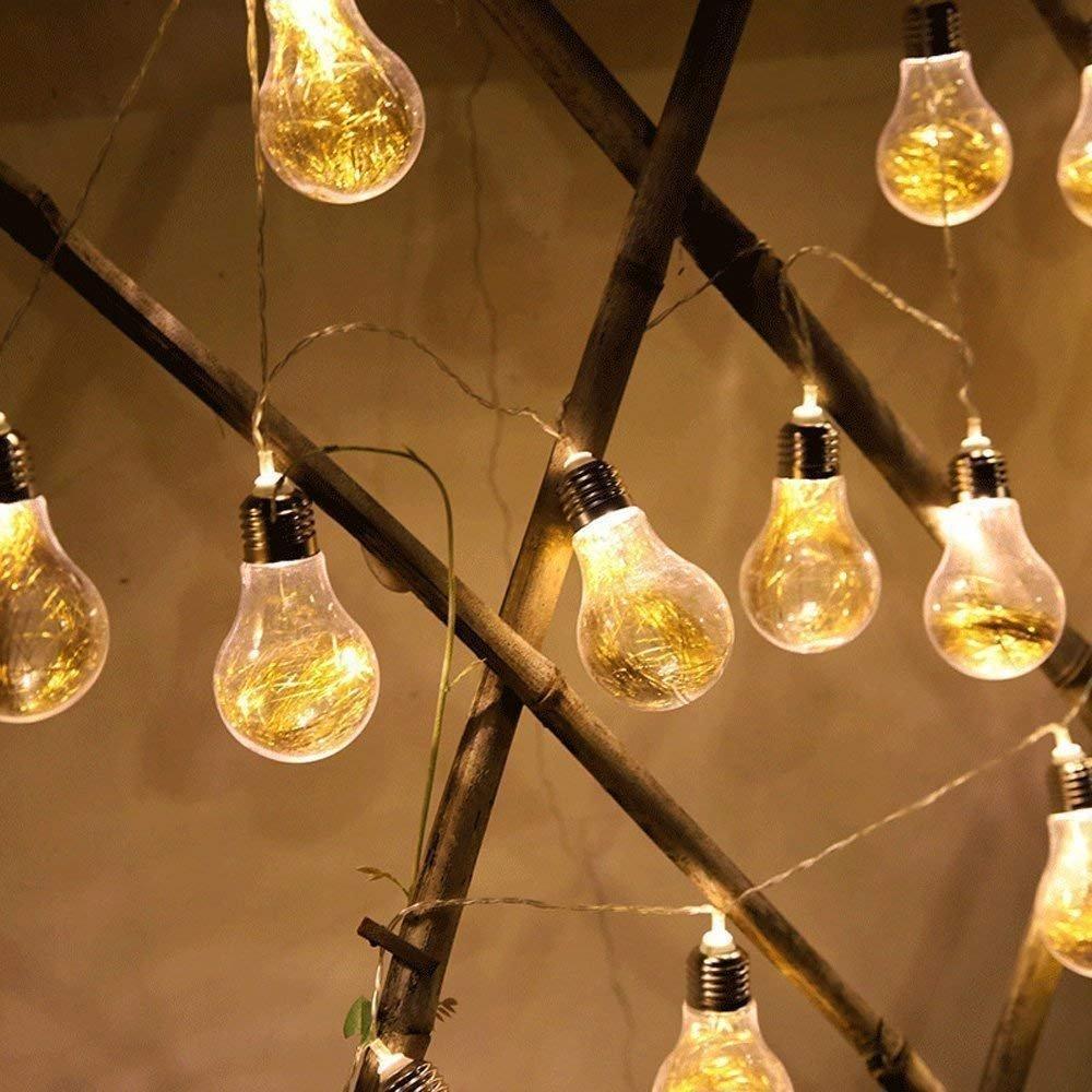 Amazon.com: Lámparas de computadora 3d, dinowin 3d Nigh ...
